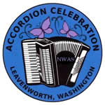 Leavenworth Internationl Accordion Celebration 2010